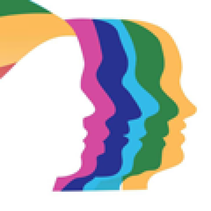 Women's, Gender, and Sexuality Studies logo